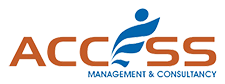 Access Management & Consultancy Pvt. Ltd.
